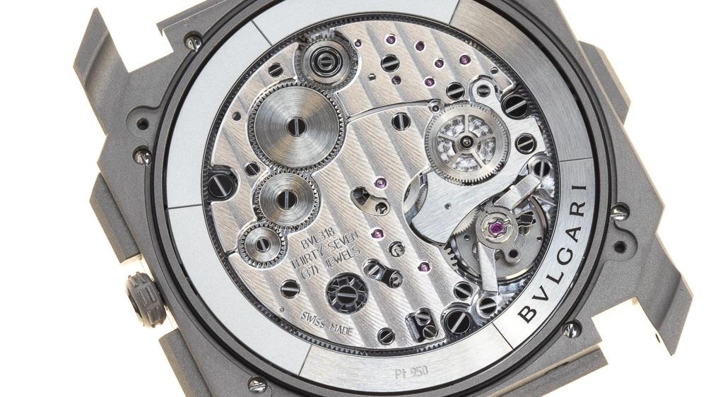 Bulgari+Octo+Finissimo+Chronograph+GMT_18.jpg