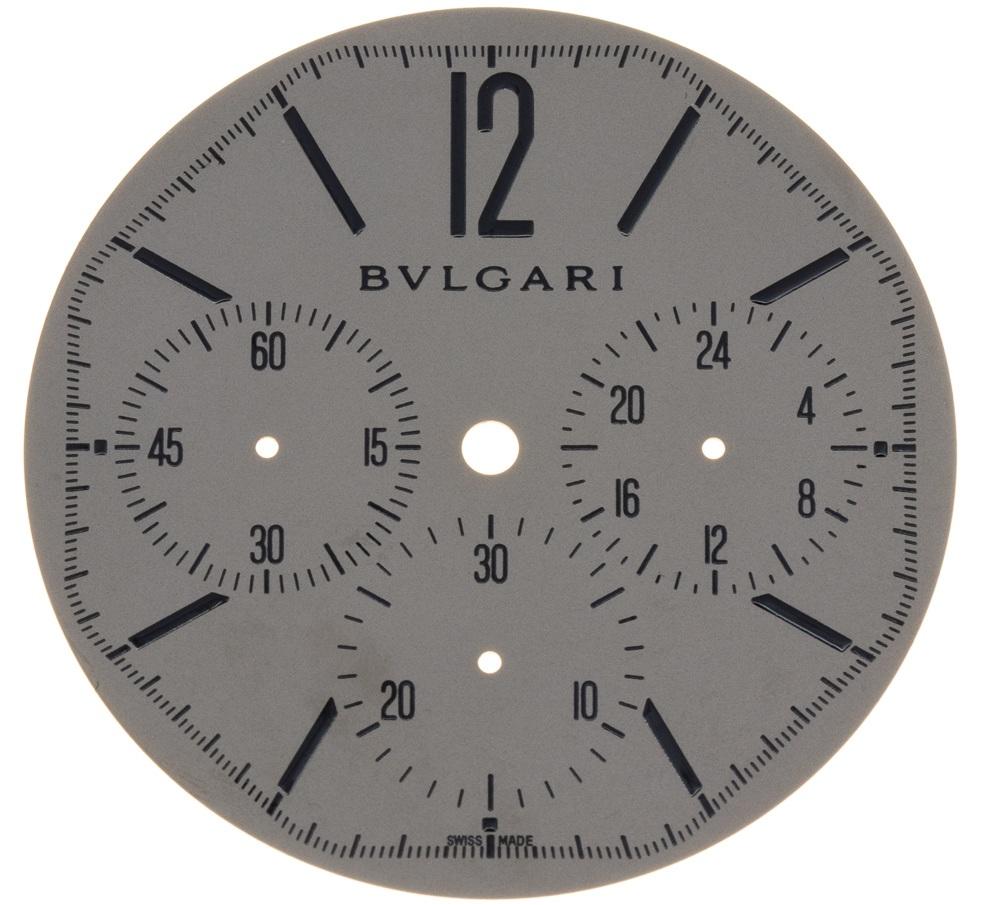 Bulgari+Octo+Finissimo+Chronograph+GMT_24.jpg