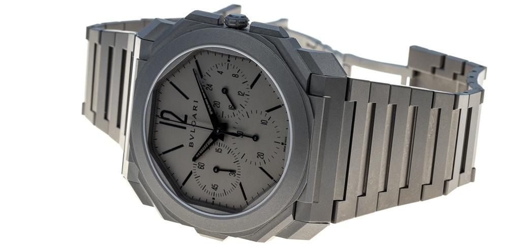 Bulgari Octo Finissimo Chronograph GMT_5.jpg
