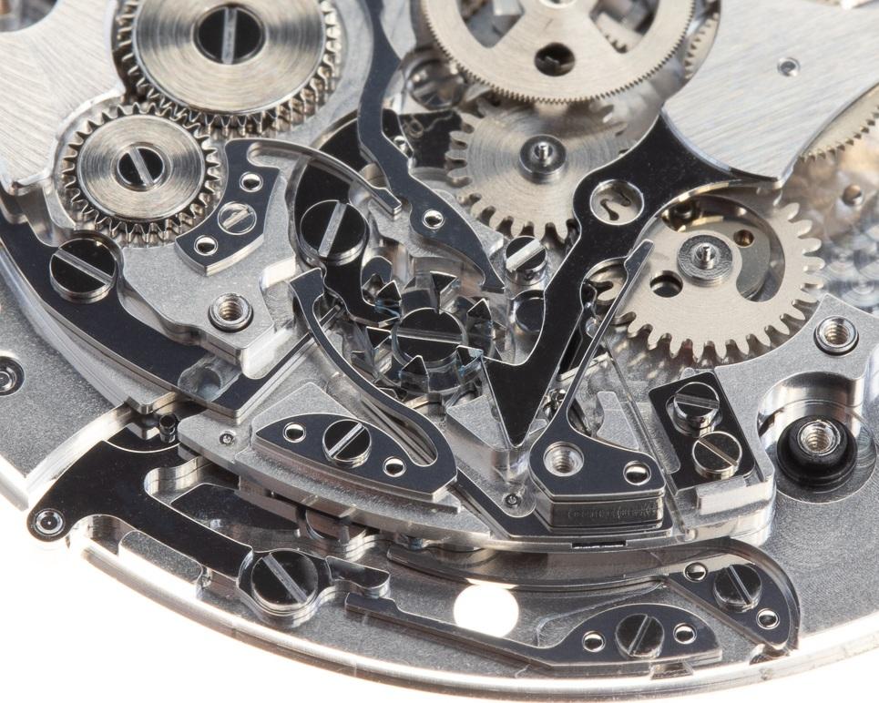 Bulgari+Octo+Finissimo+Chronograph+GMT_57.jpg