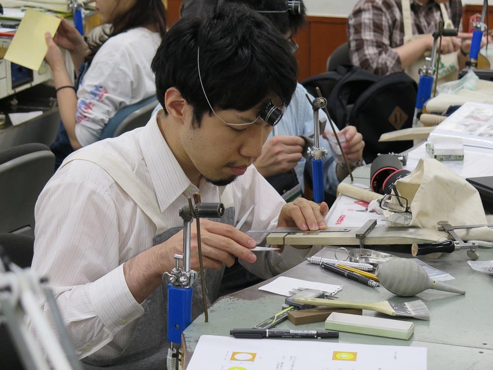 Tokyo School28.jpg