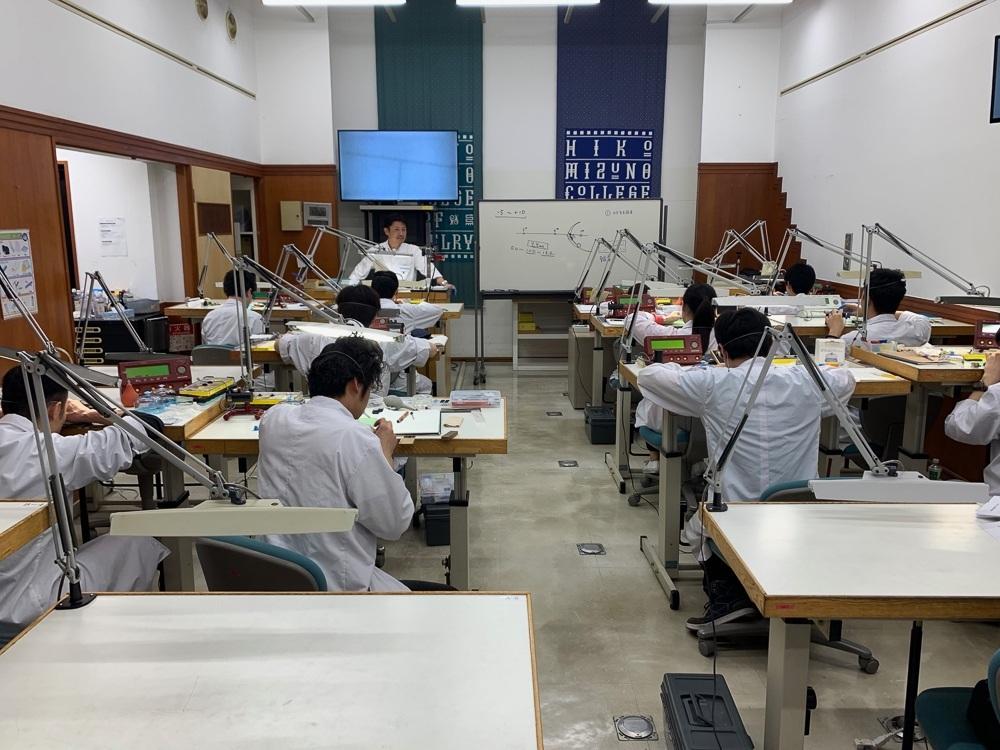 Tokyo%2BSchool1.jpg