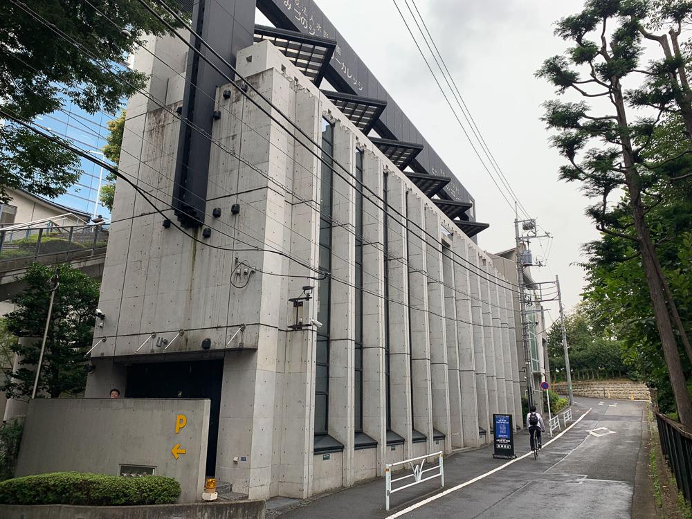 Tokyo School4.jpg