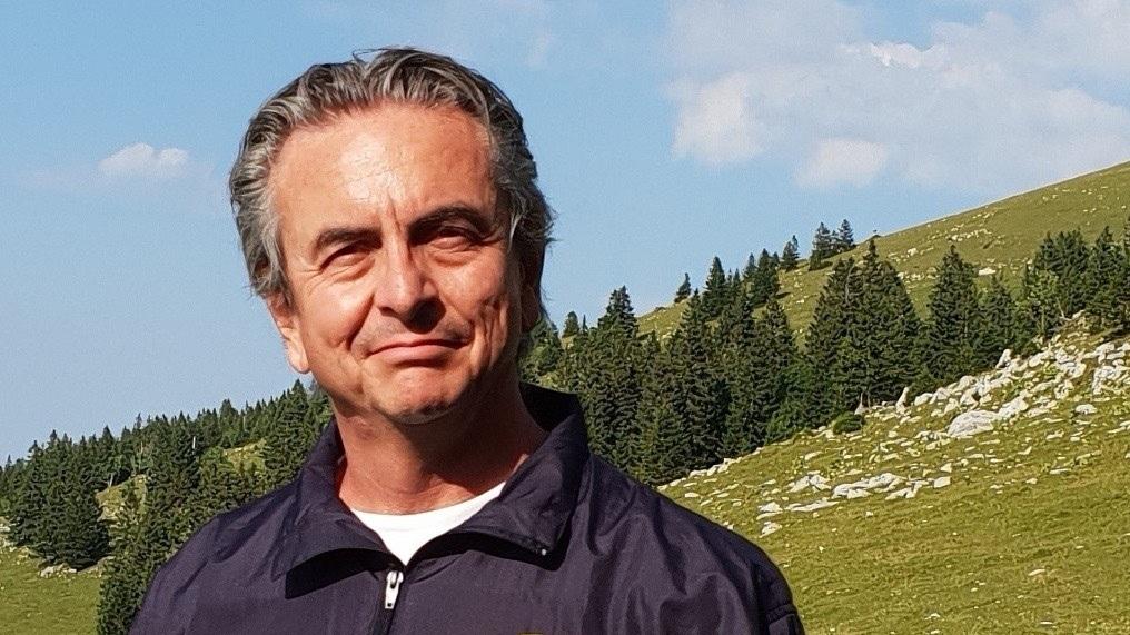 Dominique Renaud (Watchmaker)