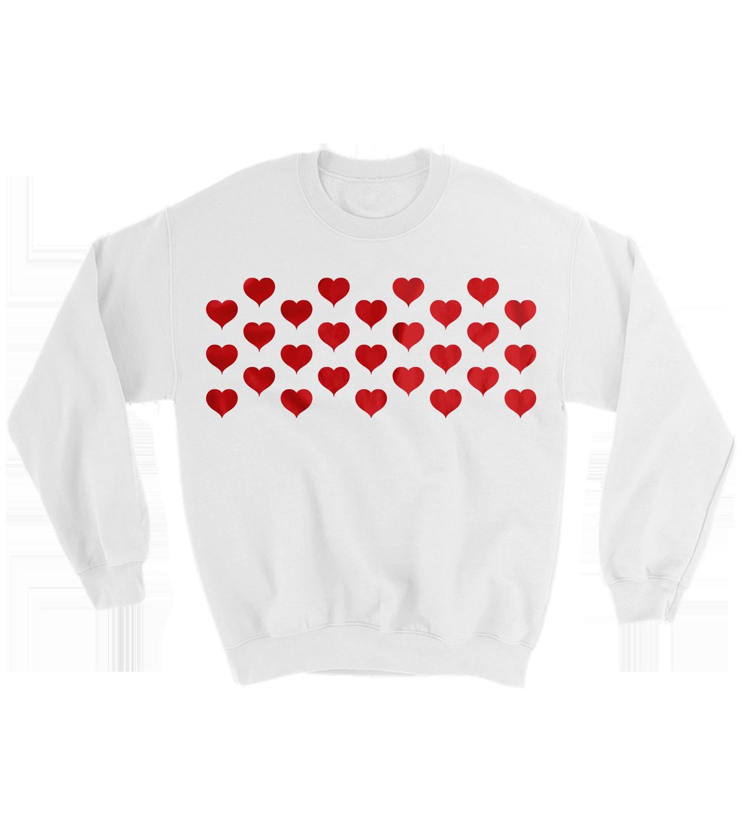 sweatshirt2.png