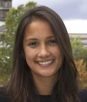 Cassandra Delage, Founder @ Plast'if