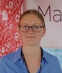 Jane Yarnell, High-School Student & Maker