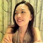 Mayasari Lim, SE3D