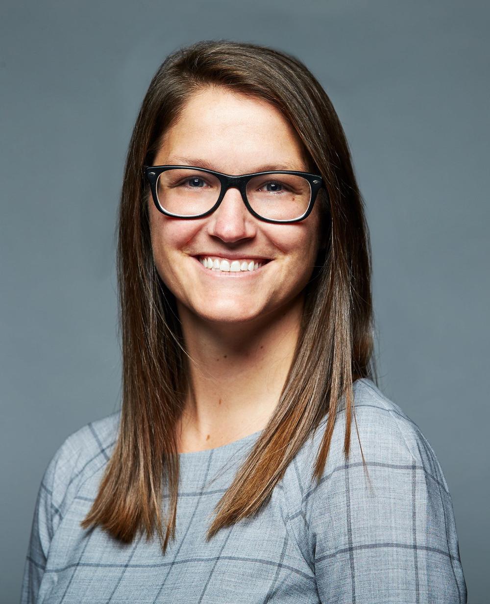 Katie Weimer