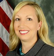 Jennifer C. Fielding, PhD