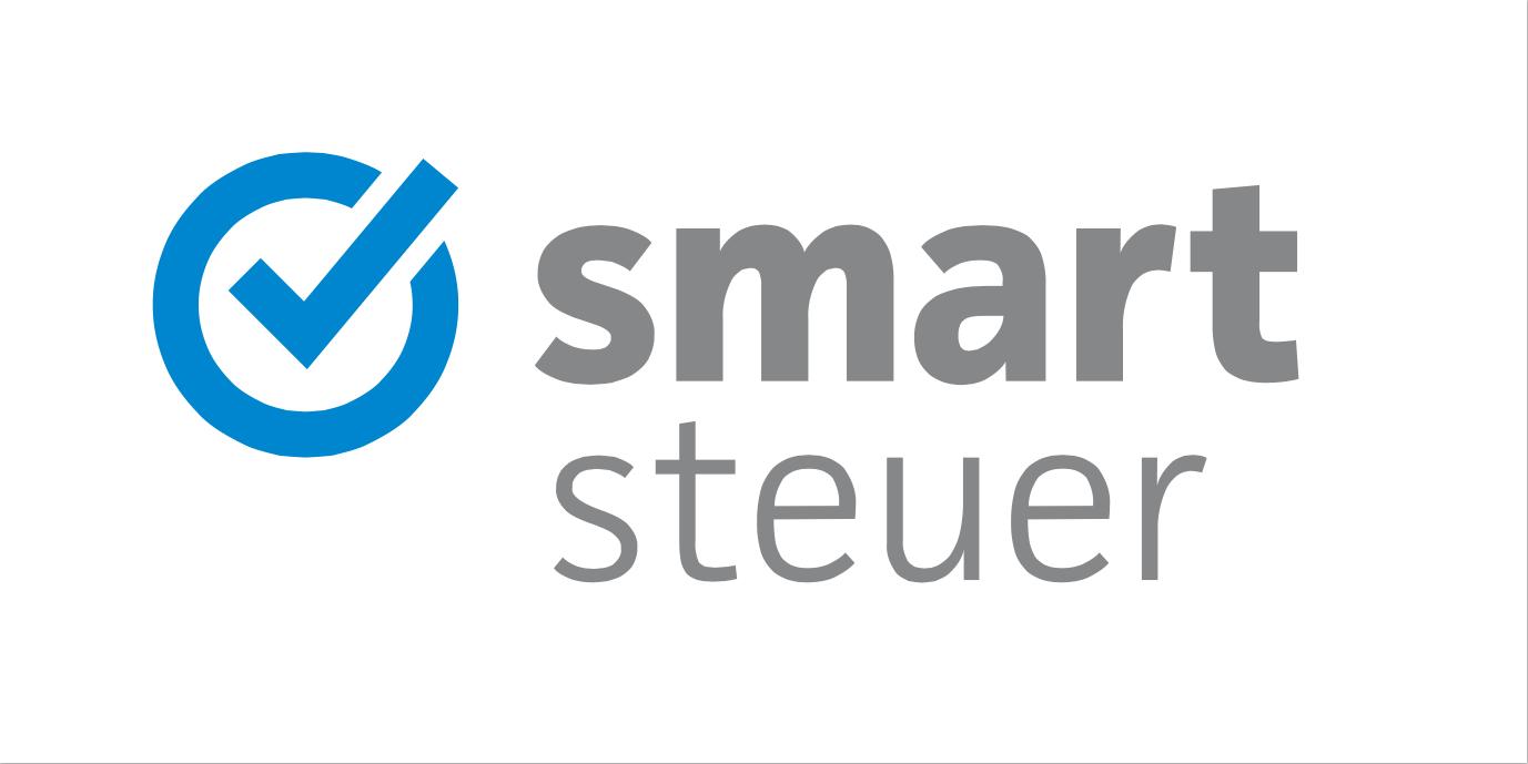 smartsteuer_logo_gross.png