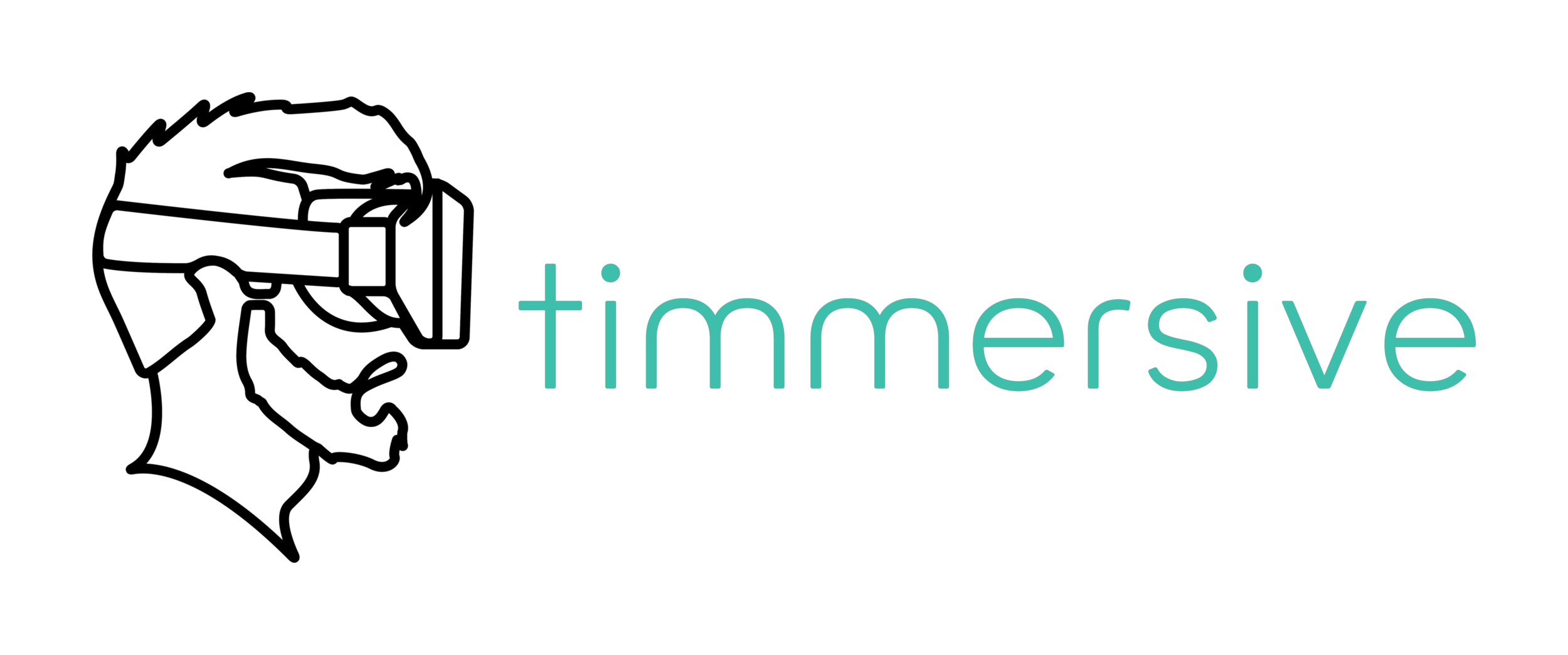 timmersive_logo_transparent_background.png
