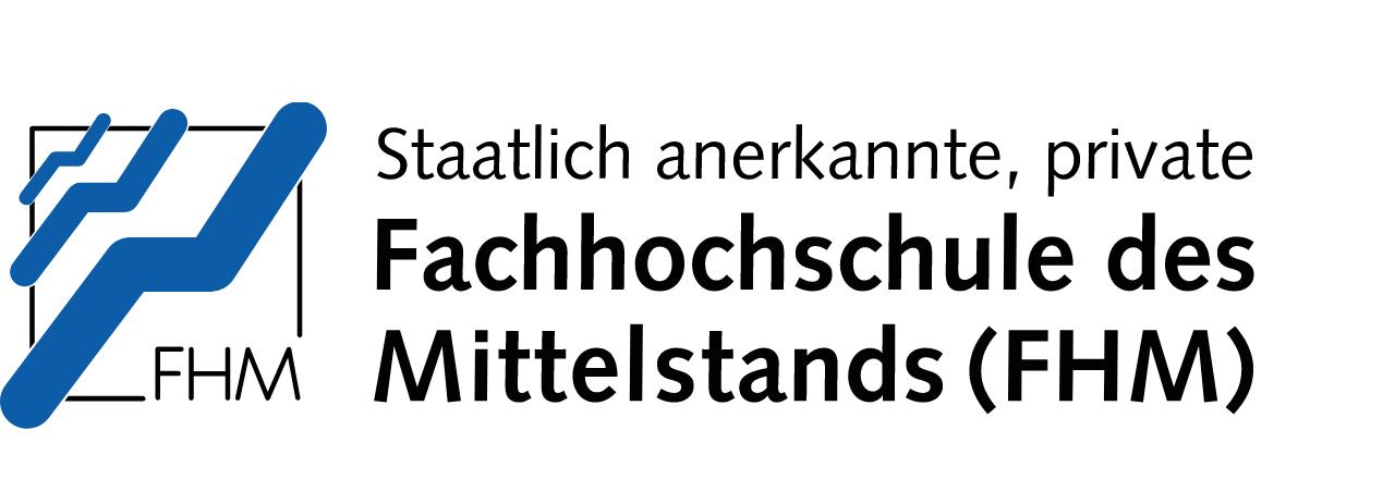 Fachhochschule_des_Mittelstands_2.png