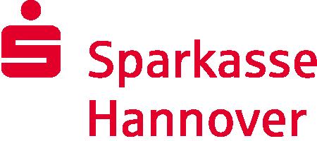 Sparkasse_Hannover.png