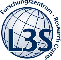 L3S.jpg