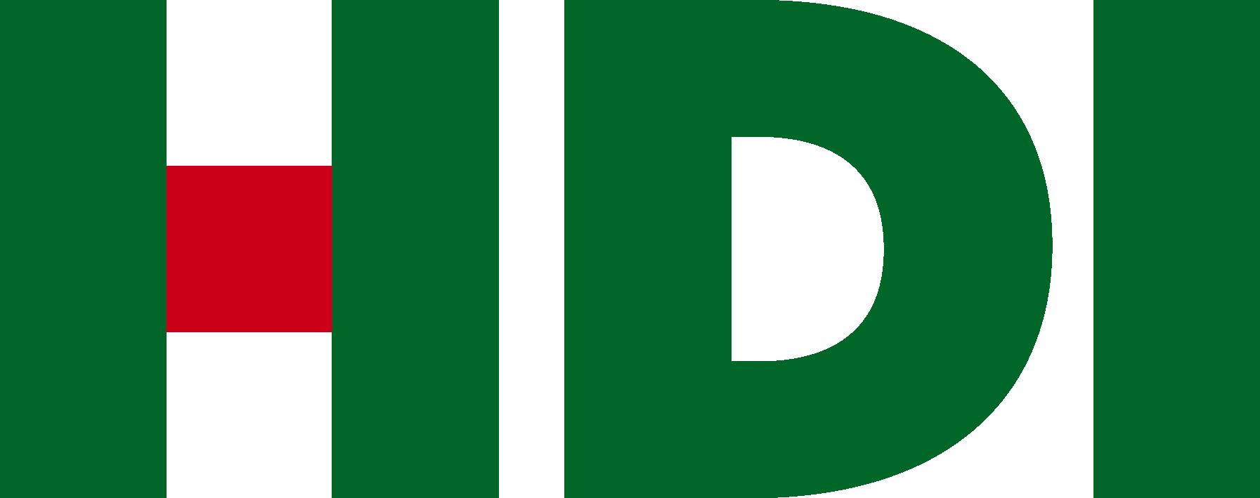HDI_Logo2018_RGB.PNG