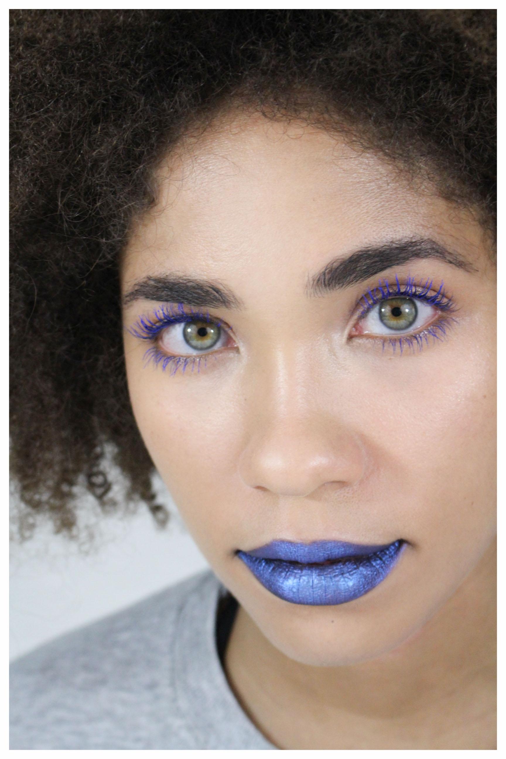 bluemascara3.jpg