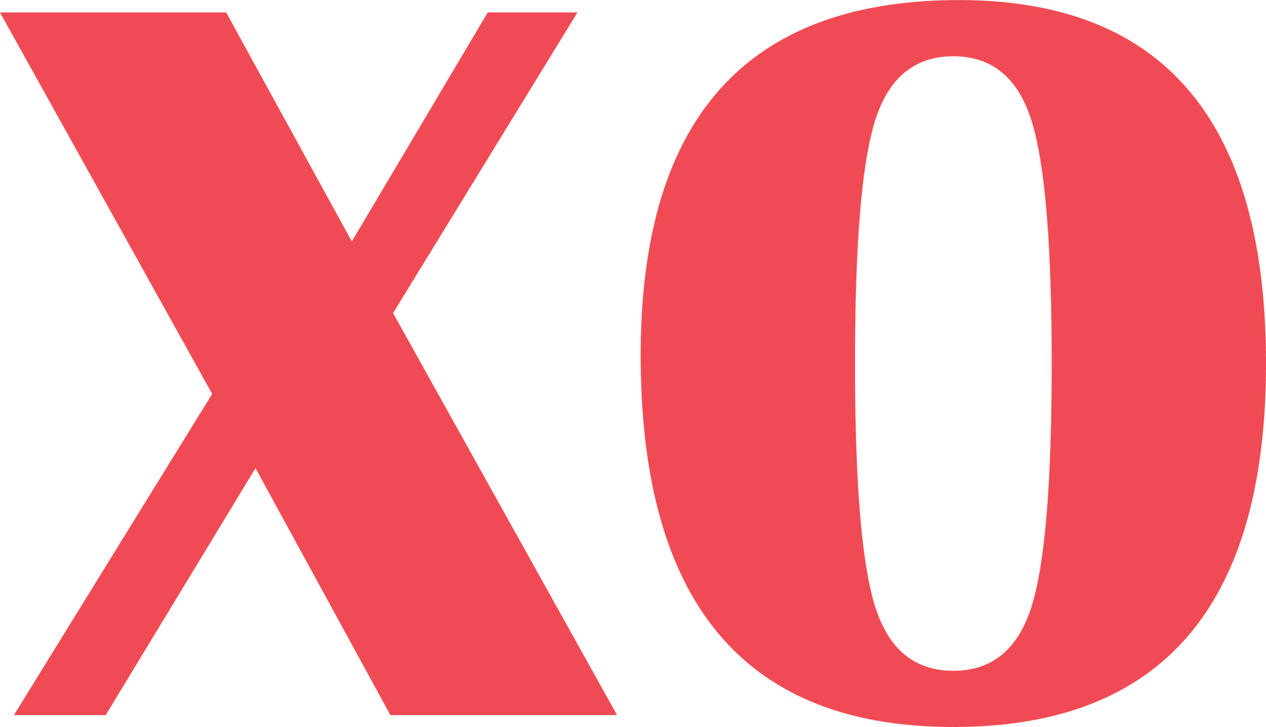 xo wordmark 2.png