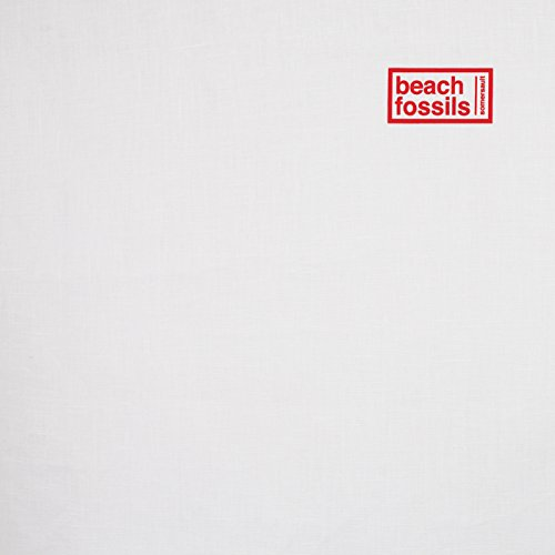 Beach Fossils, Somersault