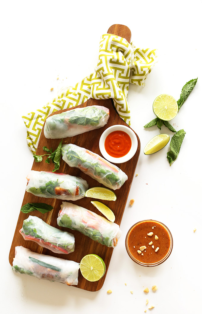 Vegan-Vietnamese-Spring-Rolls-with-Crispy-Tofu-and-almond-butter-dipping-sauce-30-minutes-and-SO-delicious.jpg