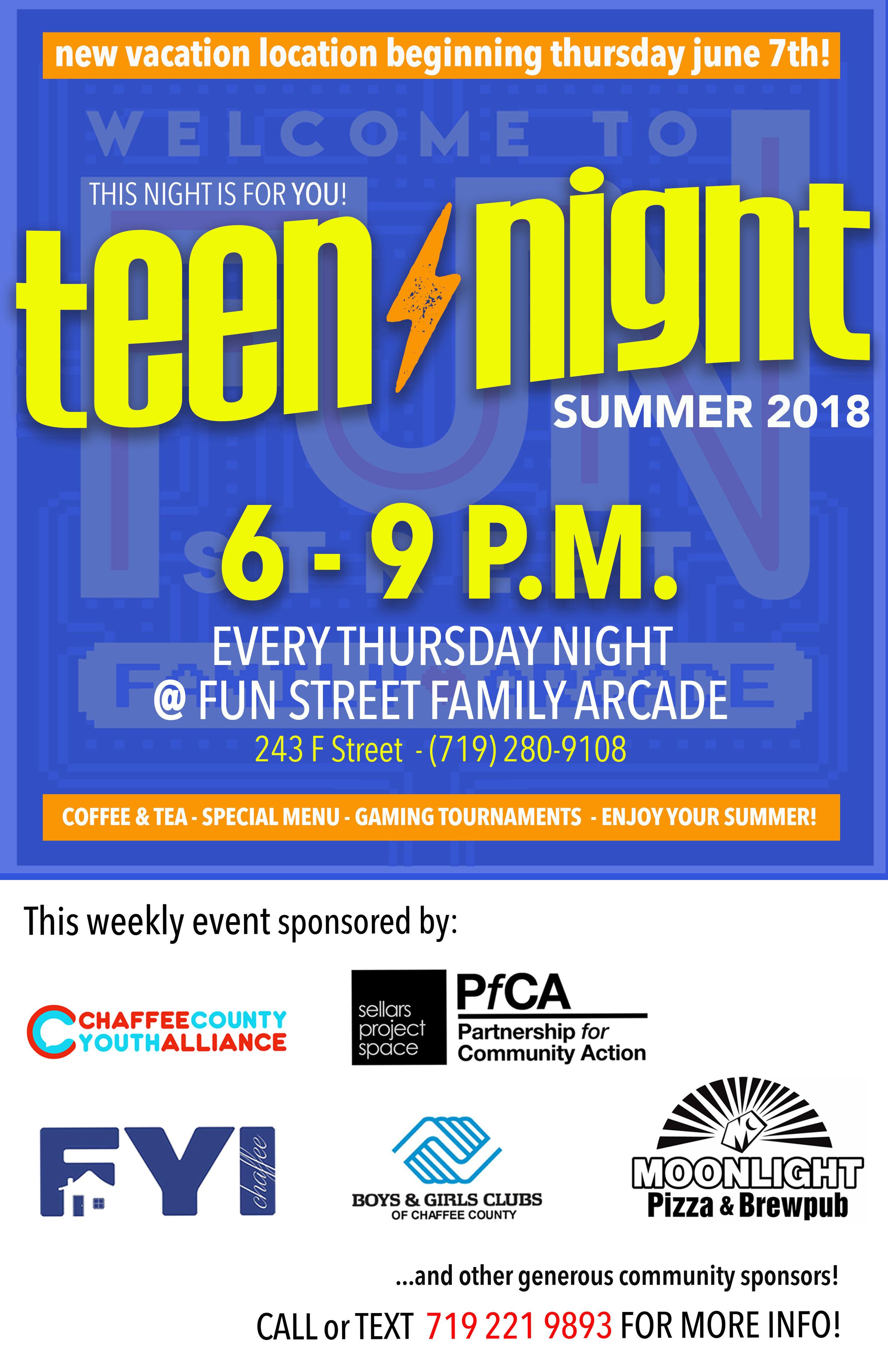 WEB_Teen_Night_SUMMER.jpg