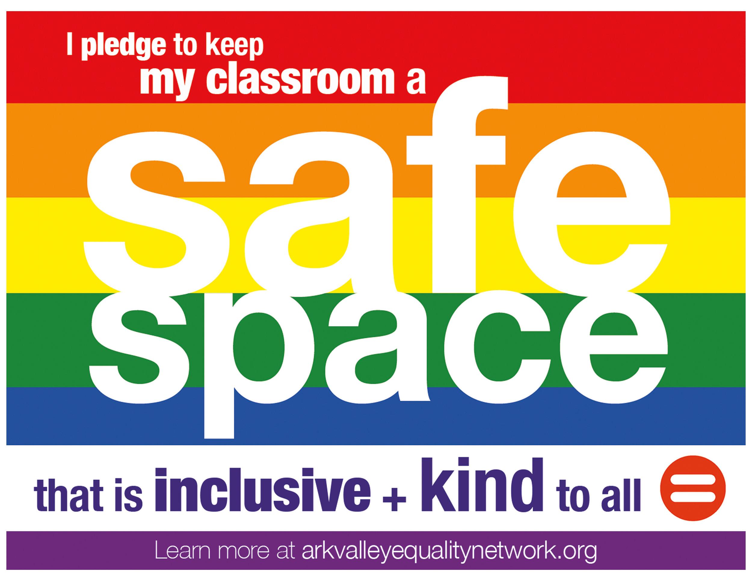 SafeSpaces_Classroom_Placard.jpg