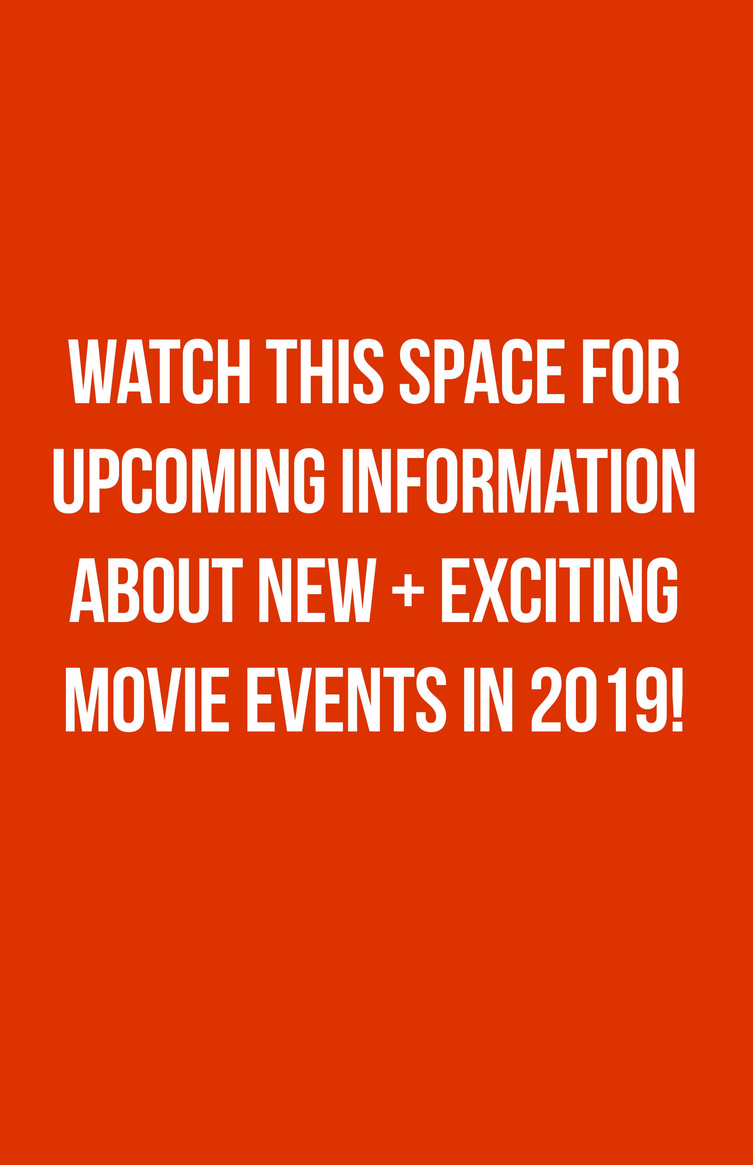 2019_Movie_Event_Web_Placeholder.jpg