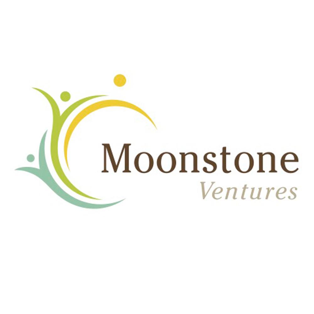 moonstone_ventures_SQ.jpg