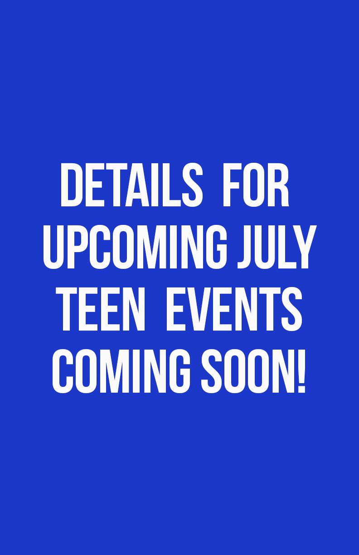 July_Teen.jpg