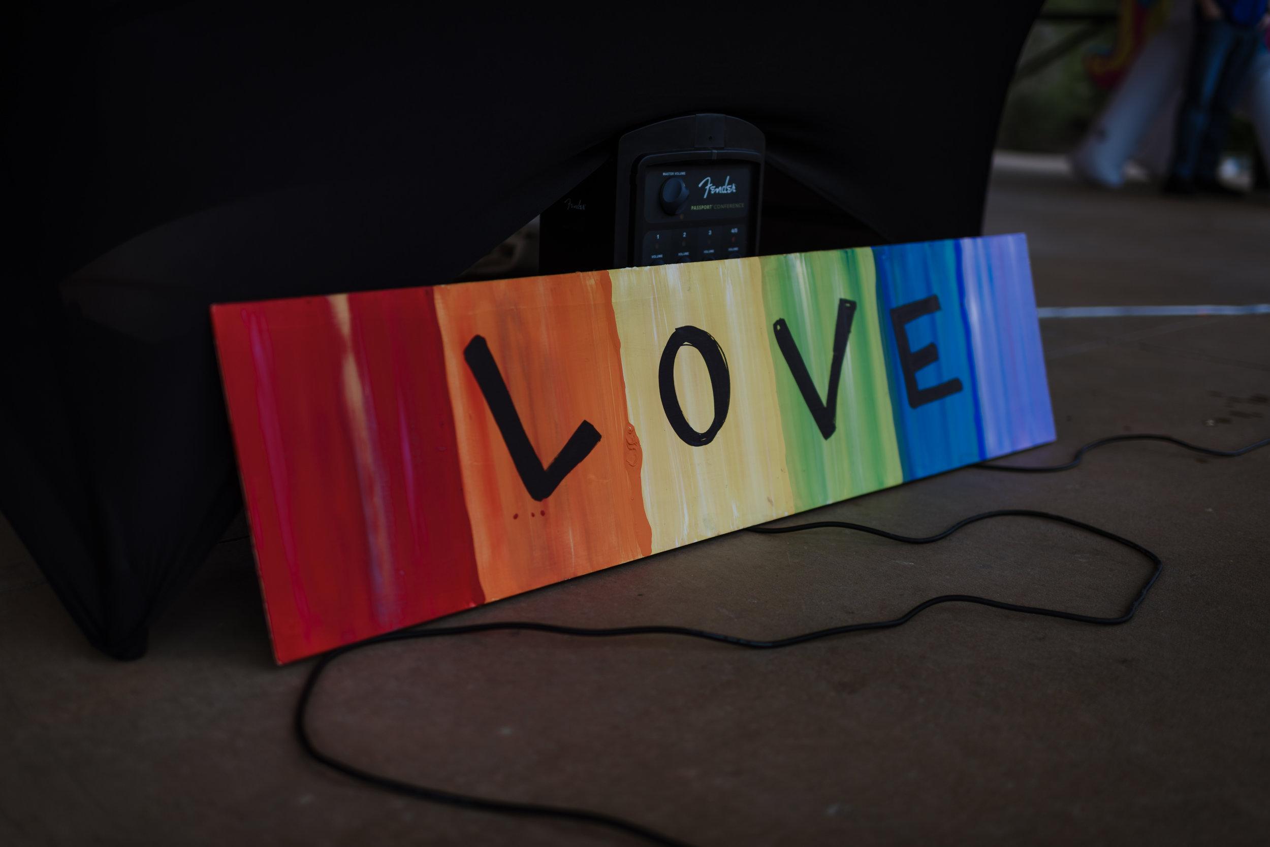 Pride-121.jpg