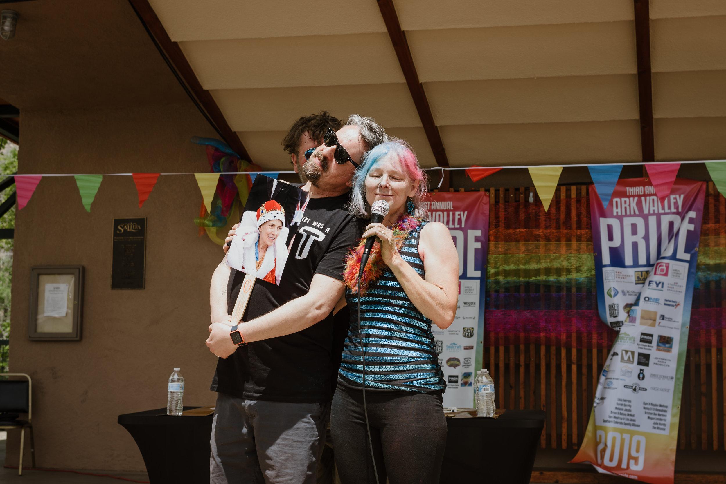 Pride-201.jpg