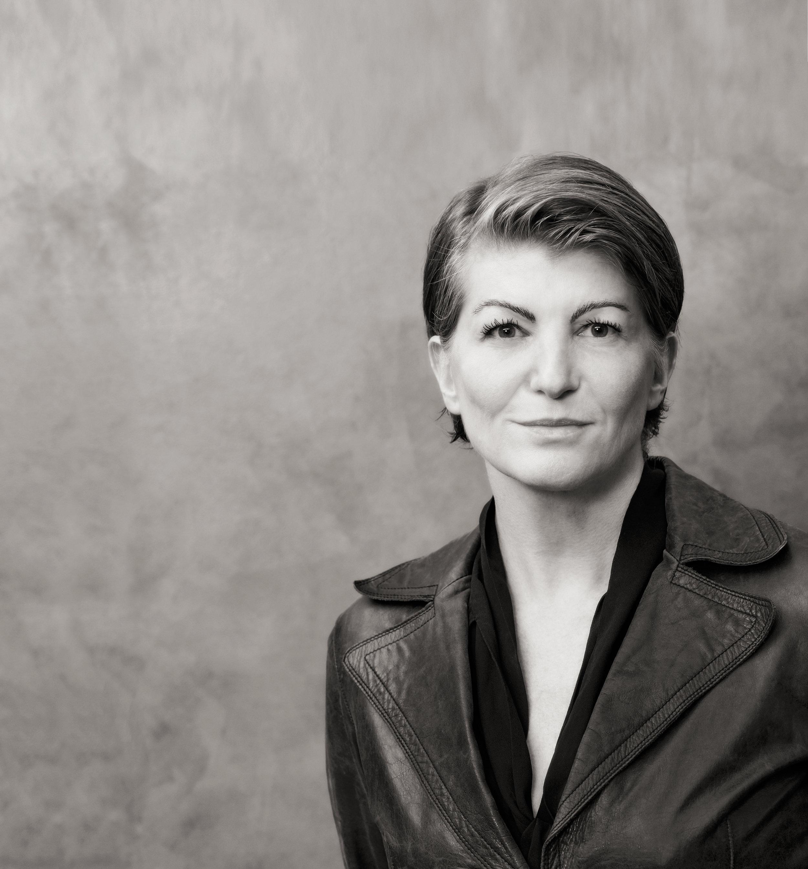 Jolanda Flubacher