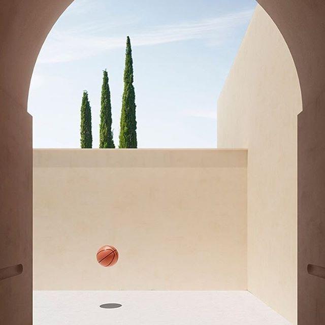 Solitary #MassimoColonna