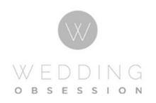 weddingobsession.png