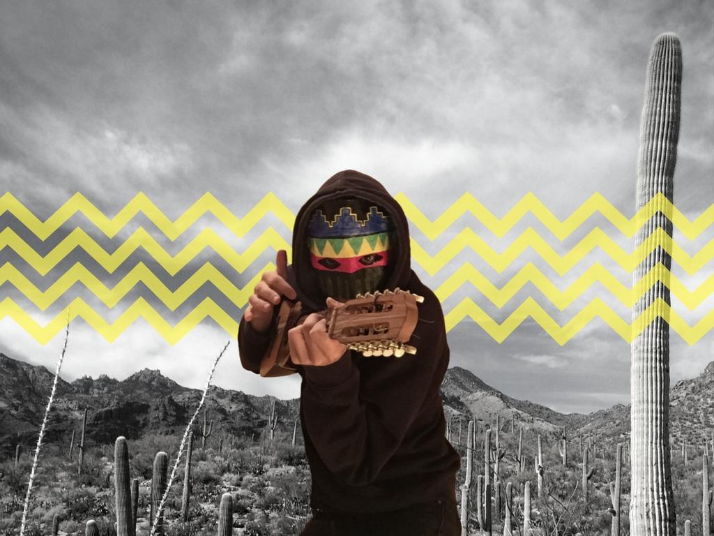Terror_Cactus Desert Photo.jpg