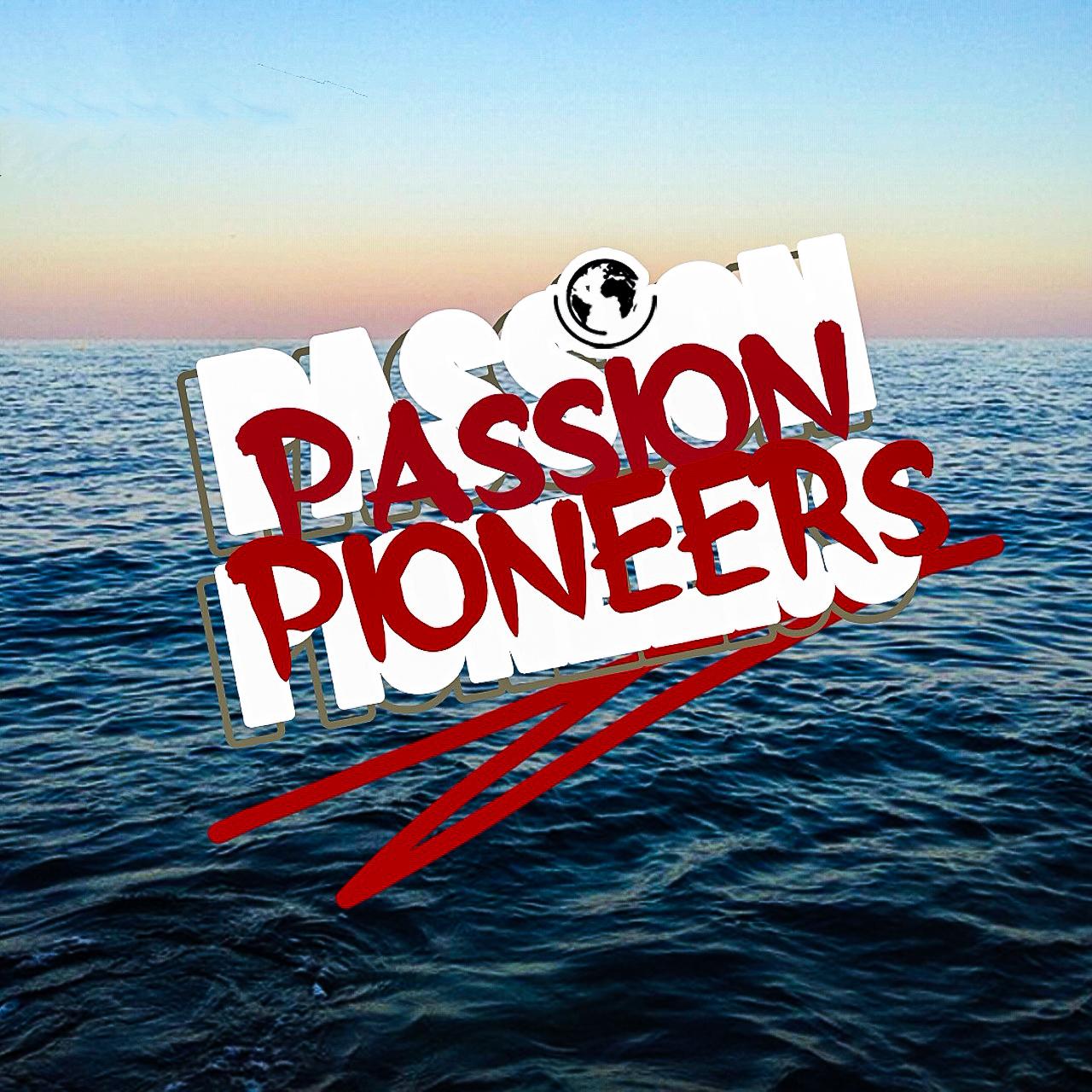 Passion Pioneers draft-2.jpg