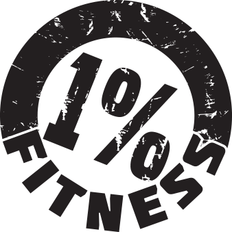 1%fitness_Logo.png