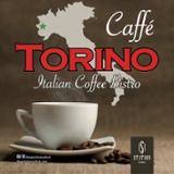 Caffe Torino Logo-062615-edited.png