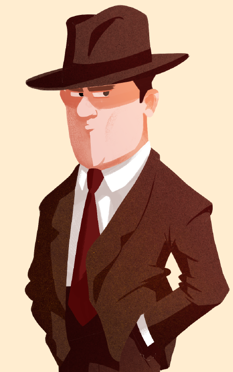Main character on paper.png
