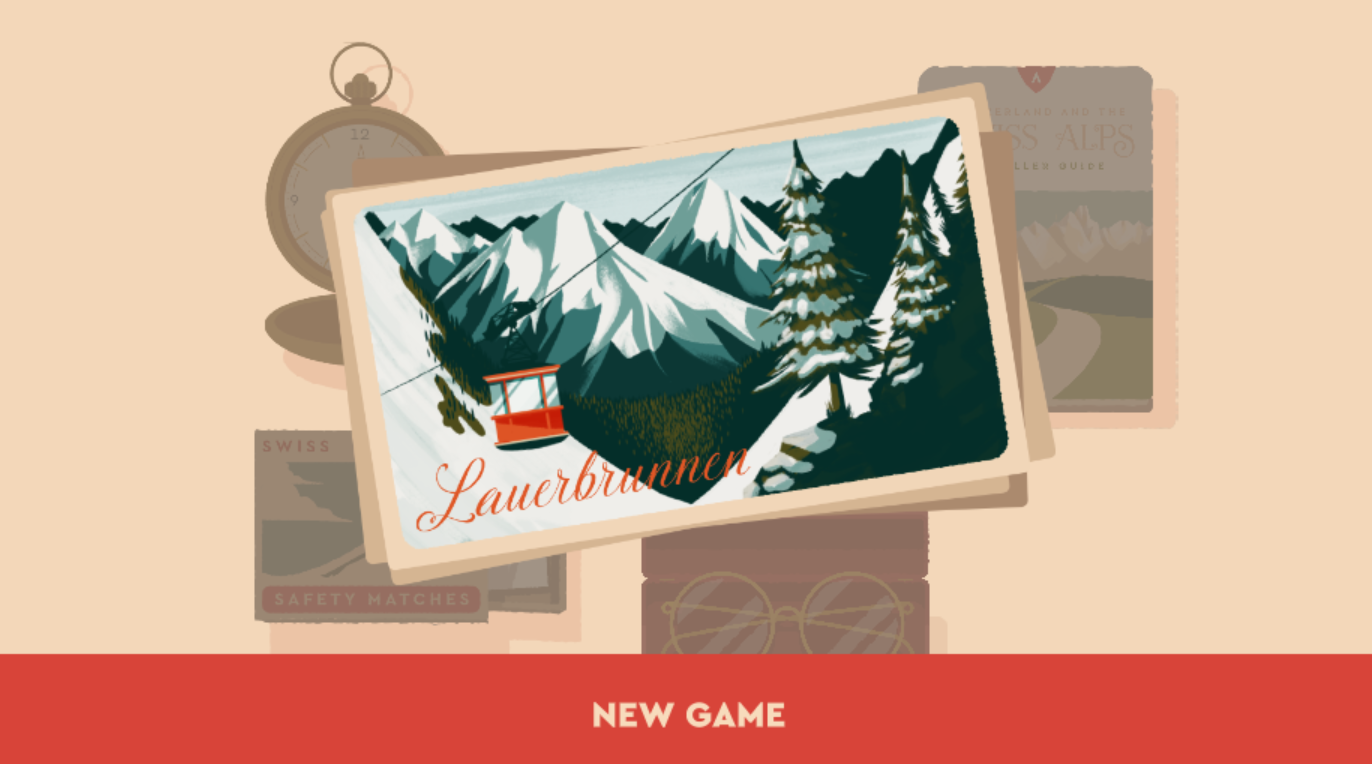 Over the alps new game.PNG
