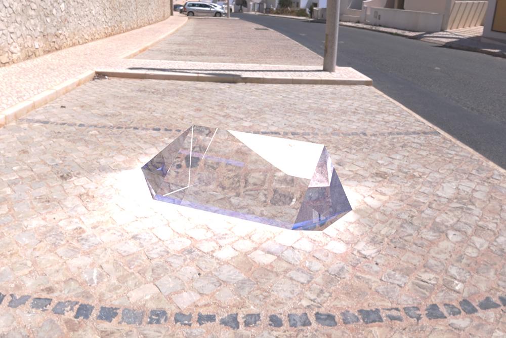glassPrism.12.jpg