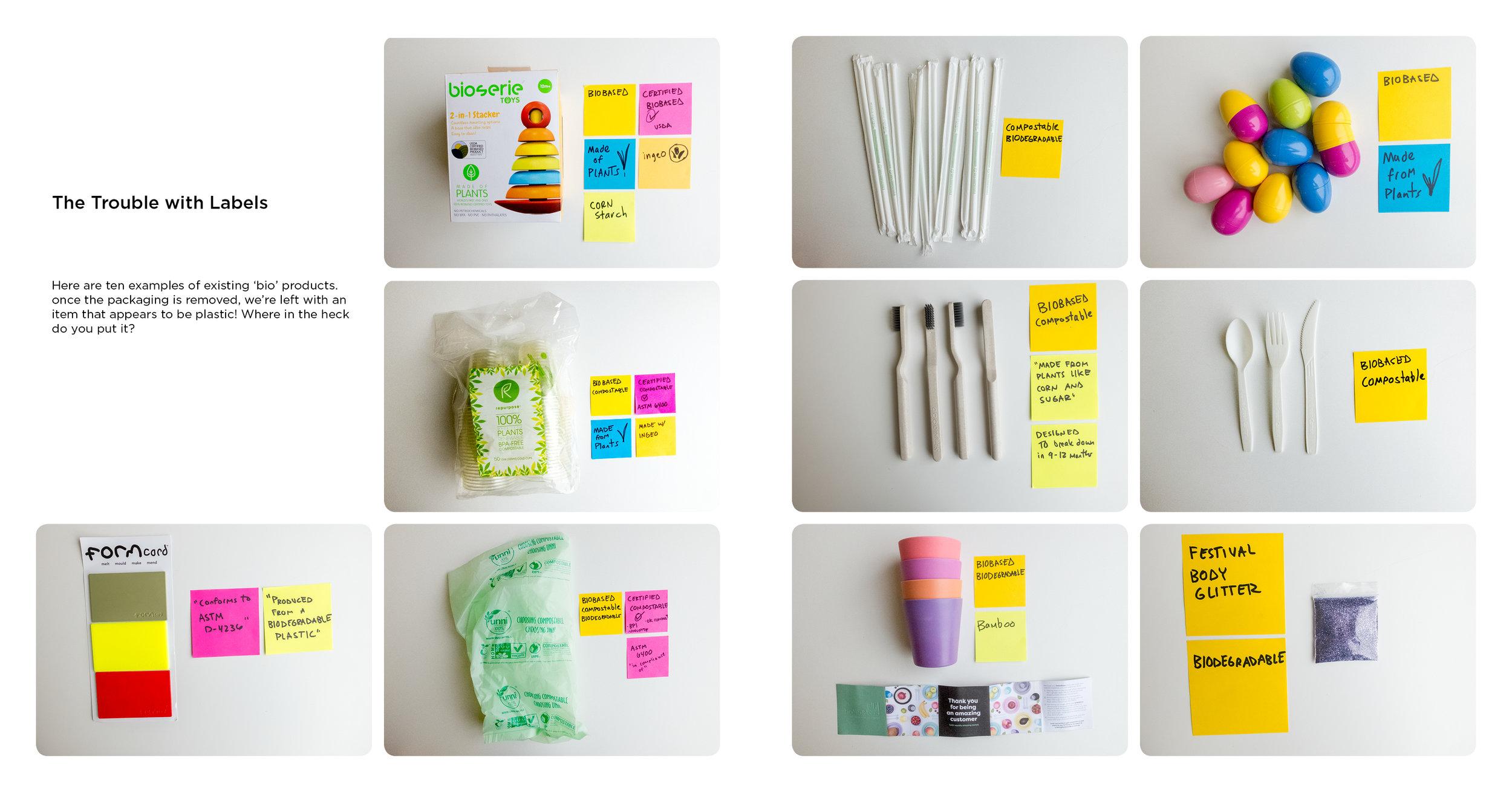 BioplasticProductsSPREAD.jpg