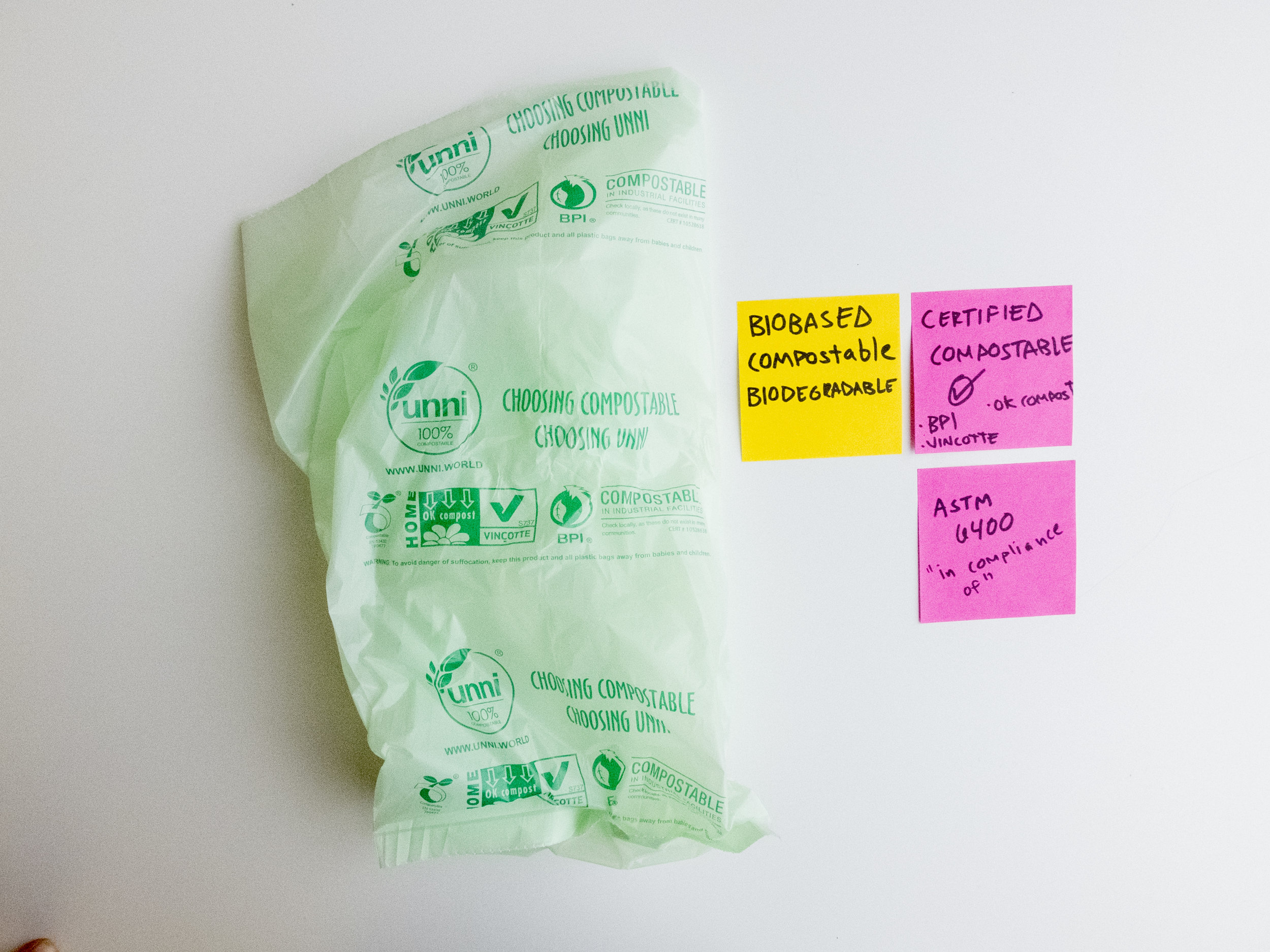 CompostableBag00.JPG