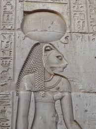 Sekhmet Wall Relief.jpg