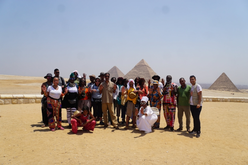 Kemet Group July 2018.jpg