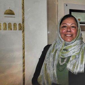 Raeda Ashour.png