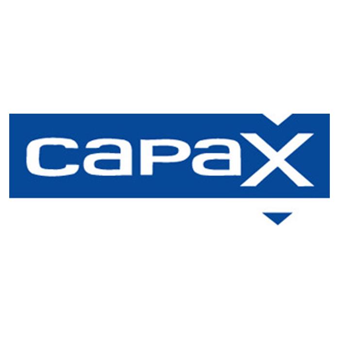 Capax Web.png