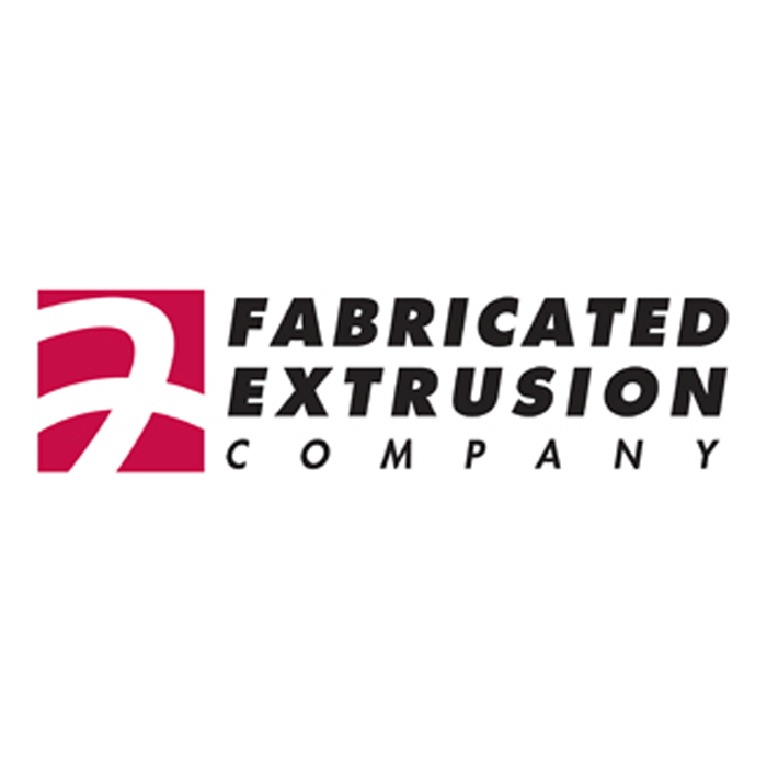 Fabricated Extrusion Web.png