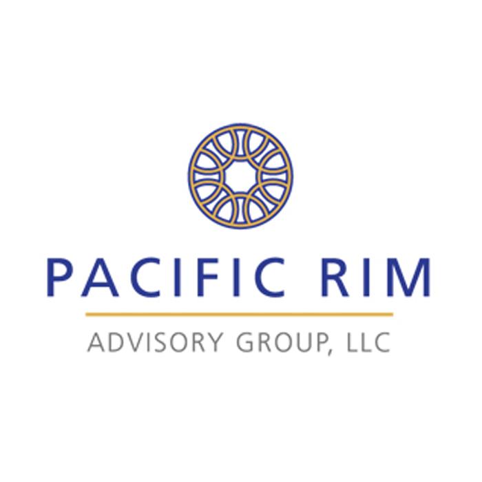 PacificRim Web.png