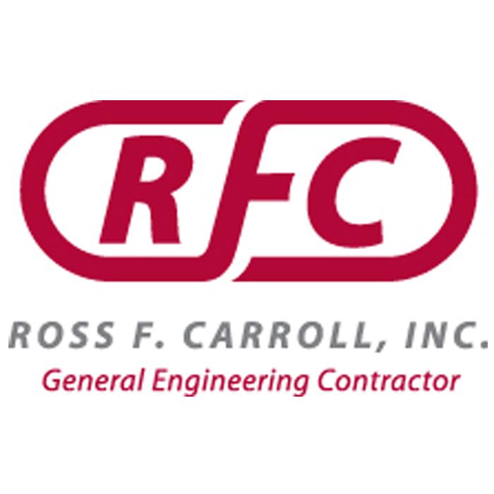 Ross F Carroll Web.jpg